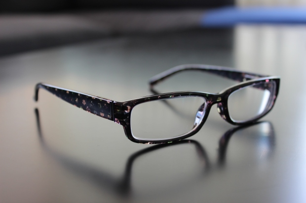 eyeglasses zennioptical eyewear