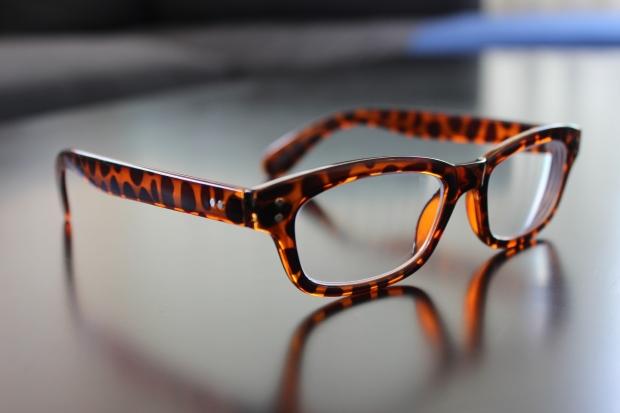 zennioptical eyeglasses eyewear