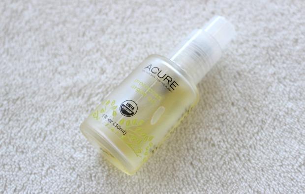 moroccan oil beauty skincare