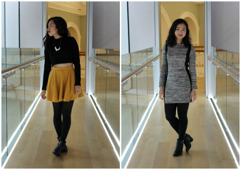 ootd outfit outfits wiwt dress skirt fashion