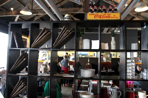 auckland jack tar restaurant food brunch coffee