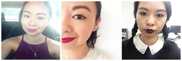 revlon super lustrous lipsticks beauty makeup cosmetics lipsticks instagram