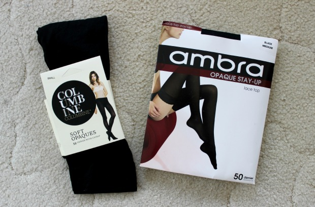tights stockings haul stockings.co.nz