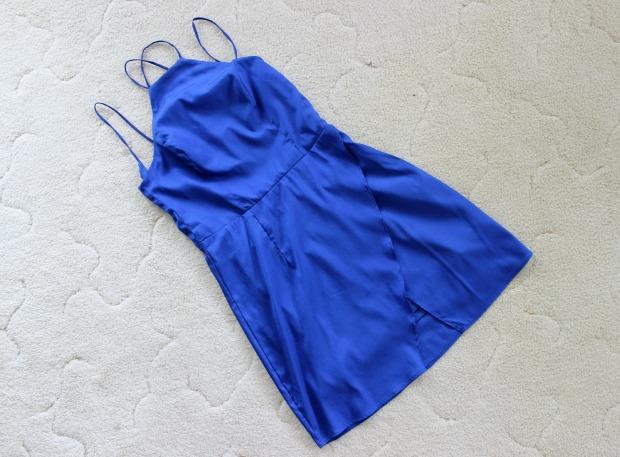 dress thrifted thrifting thrift haul opshopping dress