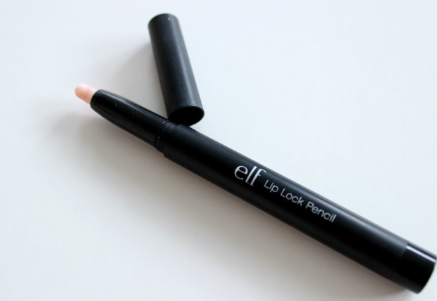 e.l.f. lip lock pencil elf beauty makeup cosmetics