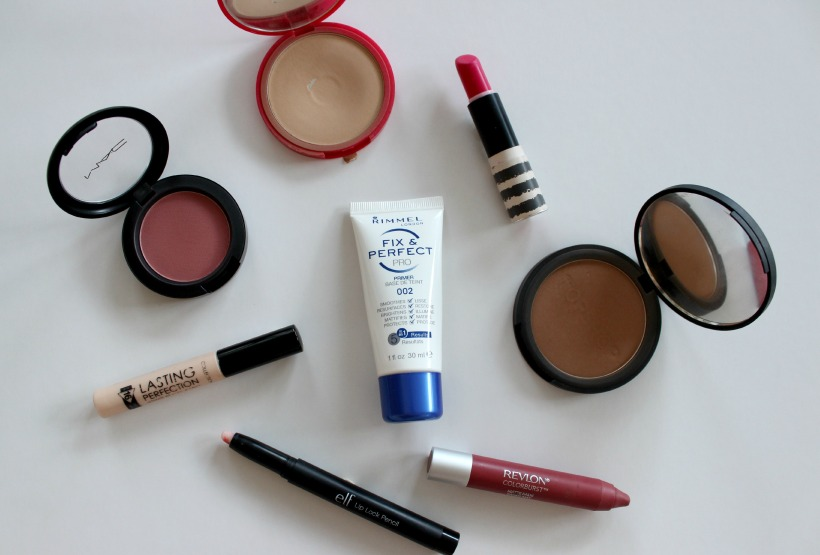 june favourites cosmetics makeup beauty favorites