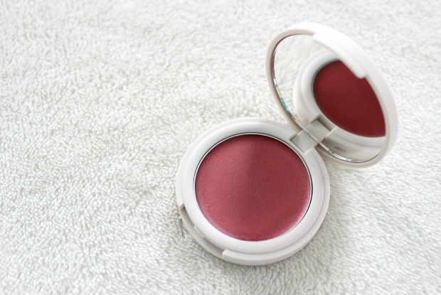 topshop beauty cosmetics makeup blush aorta