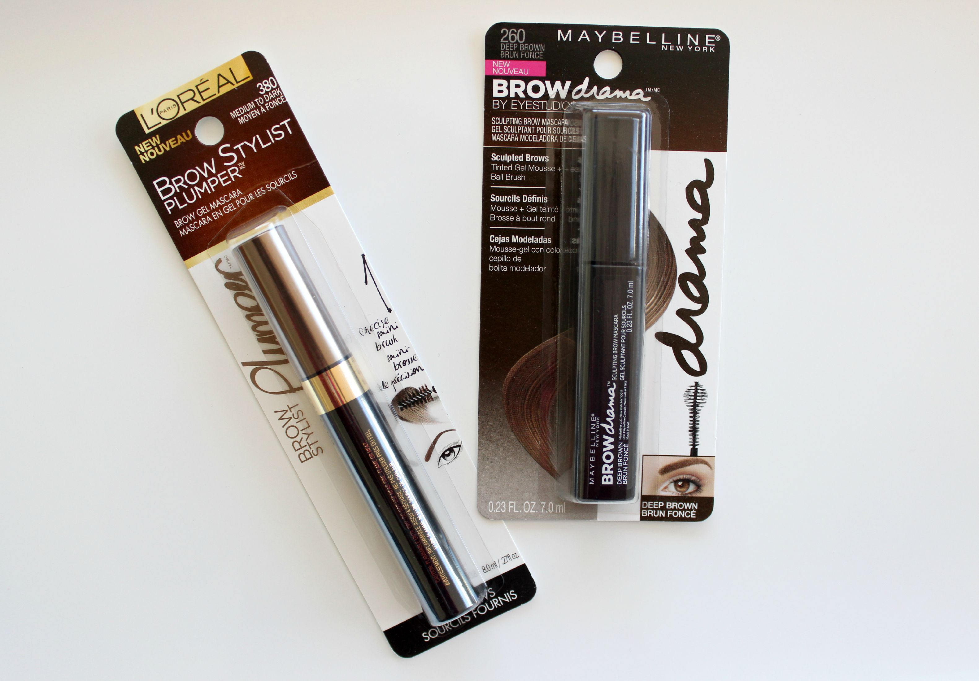Makeup Sale Haul A Style Collector