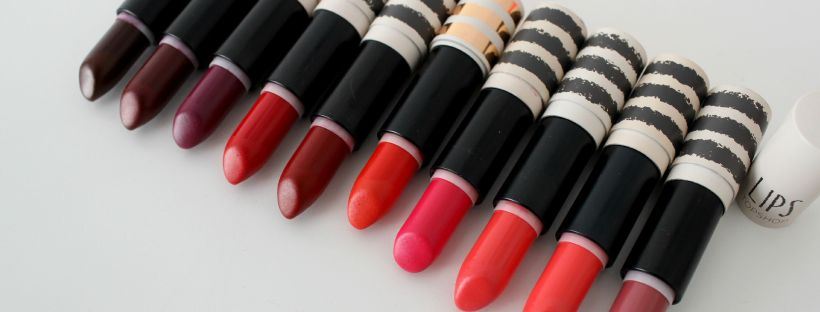 topshop lips lipsticks makeup beauty cosmetics
