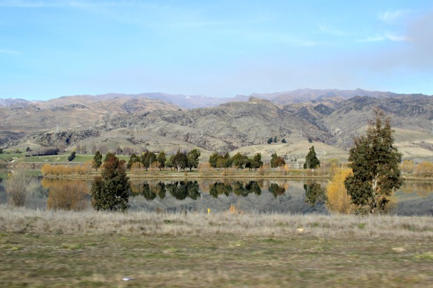 wanaka queenstown nz new zealand travel