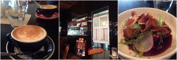 devonport auckland food bette's cafe