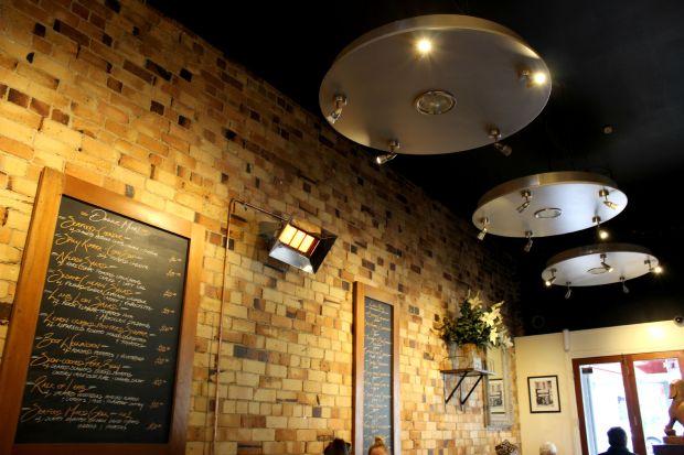 devonport auckland manuka cafe food