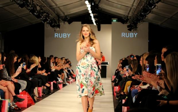 nzfw cleo ruby holy chic fashion week