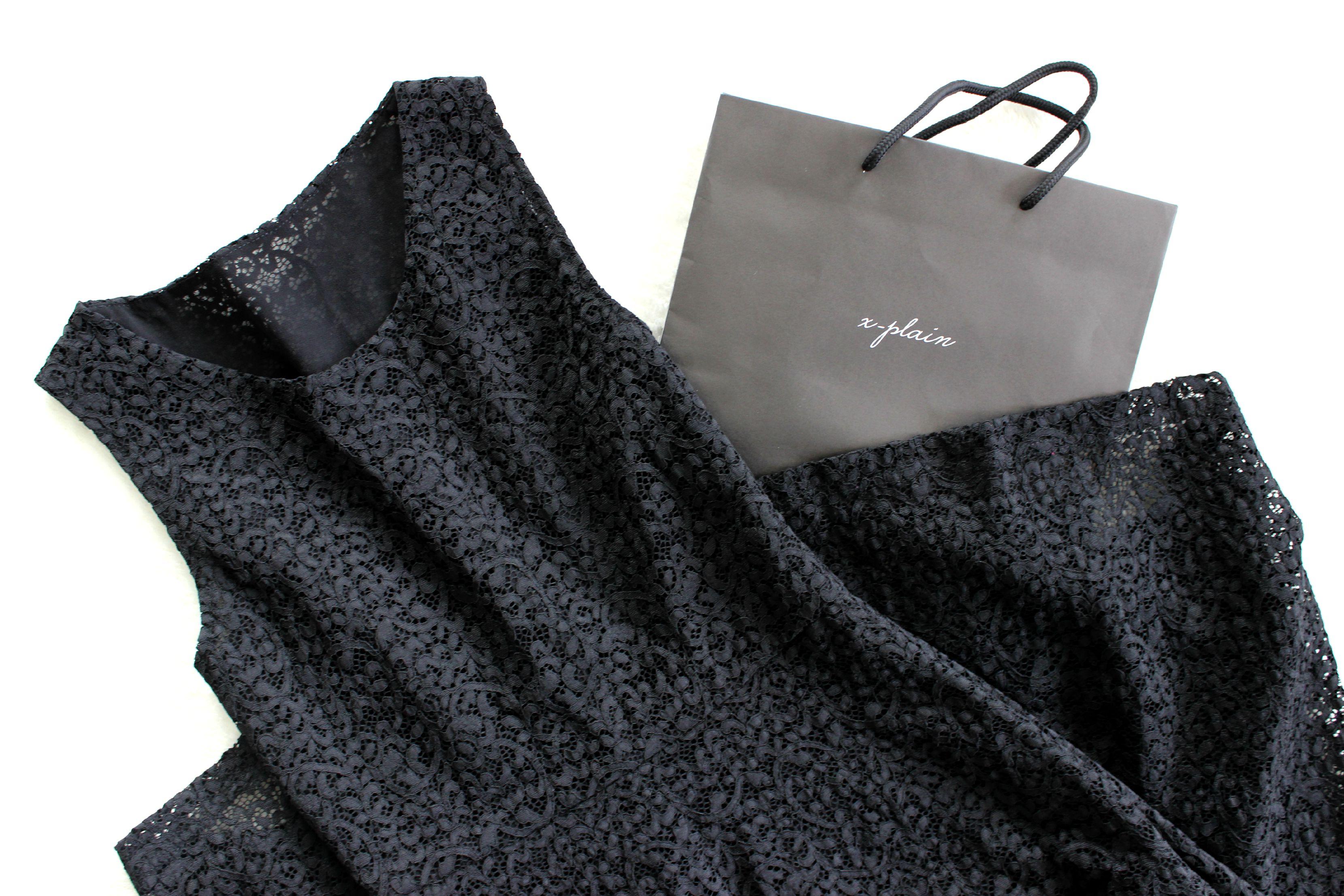 designer pop up sale haul a style collector designer garage sale haul x plain dress