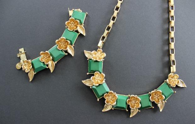 fashionlifenz fashion clothes jewellery haul