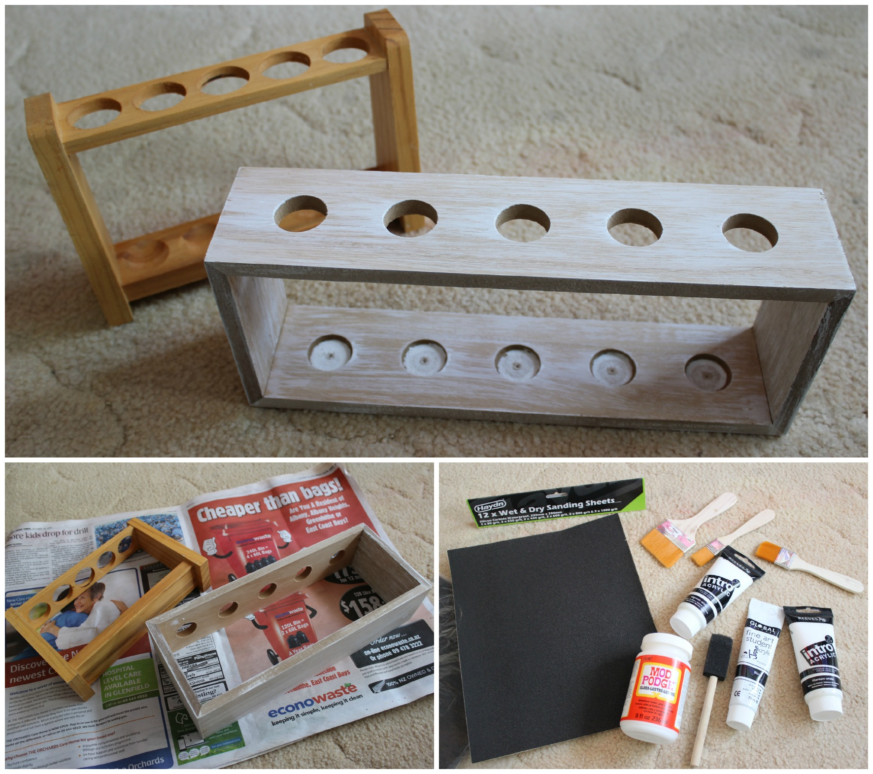 Kmart Home Haul Homewares Diy Kmarthack