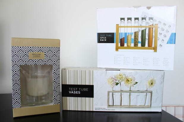 kmart home haul homewares