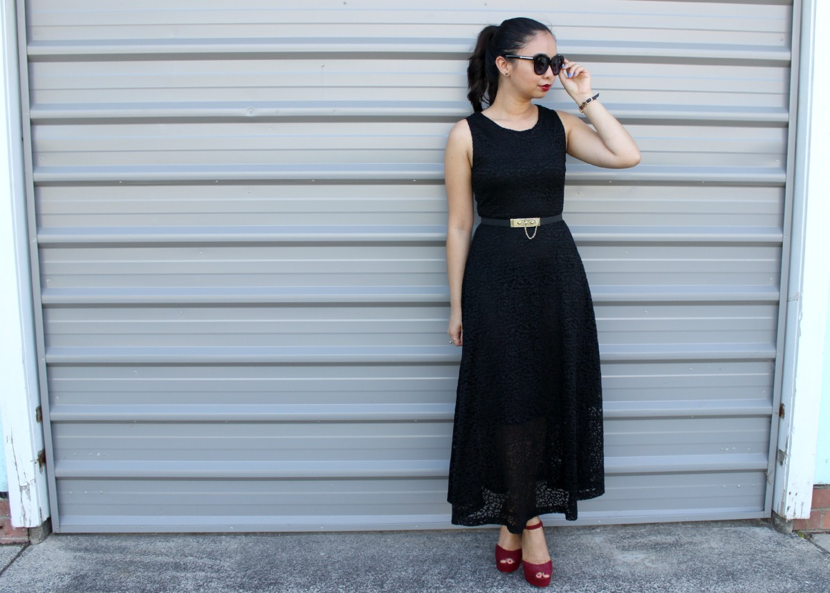 outfit – A Style Collector