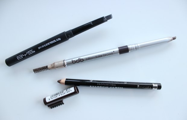 brow pencils makeup bys bdb rimmel eyebrows.jpg