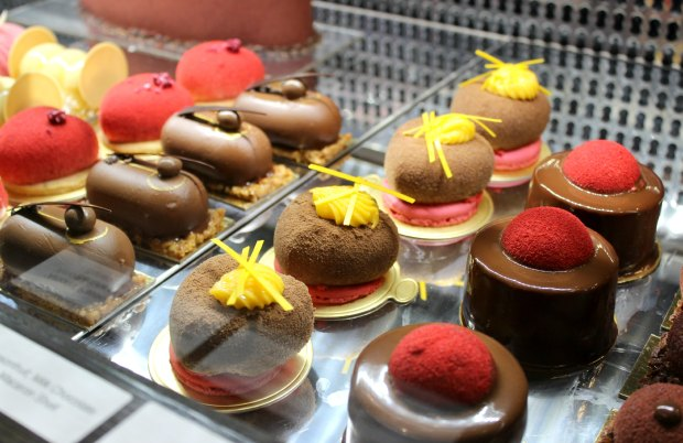 miann gateaux auckland desserts restaurant chocolates.jpg