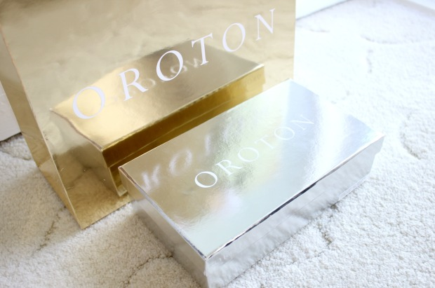 oroton bag wallet christmas