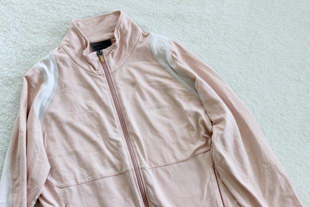 thrift opshop haul kathmandu jacket.jpg