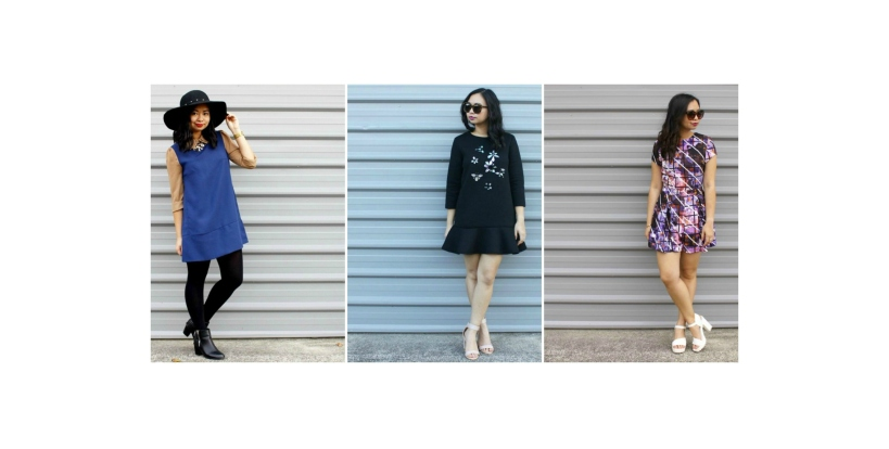 ootd outfit outfits ootds fashion