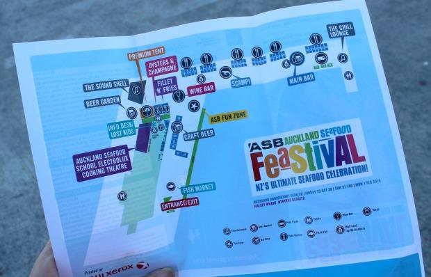 auckland seafood festival asf food.jpg