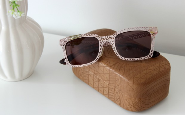 sass and bide sunglasses