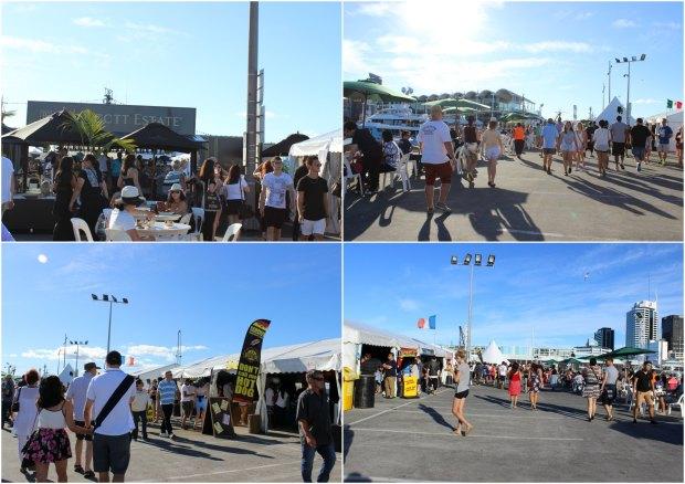 auckland seafood festival summer food asf.jpg