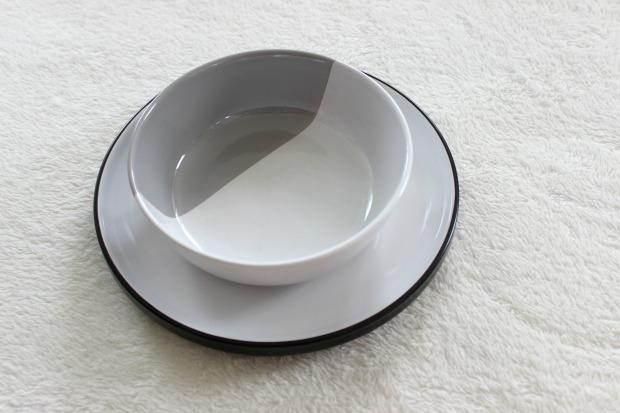 kmart haul bowl plates dinnerware