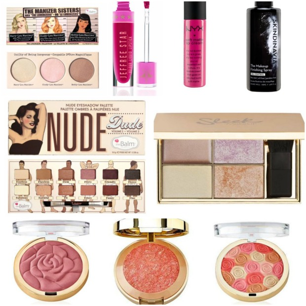makeup.co.nz wishlist