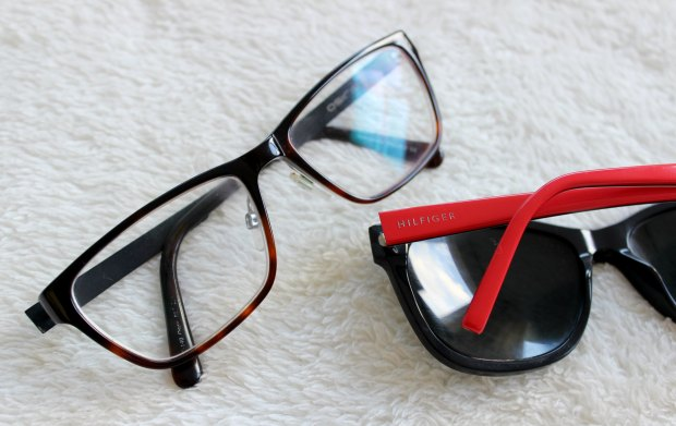 specsavers eyewear eyeglasses sunglasses