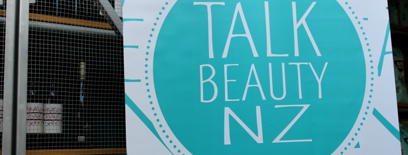 talk beauty nz talkbeautynz