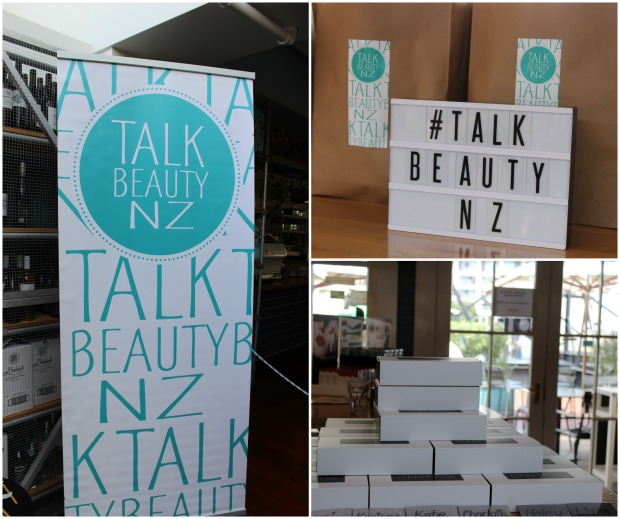 talk beauty nz the crew club auckland