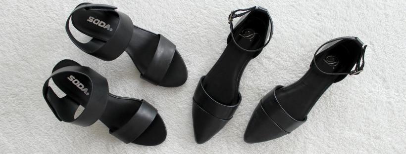 wild pair haul heels shoes sandals flats