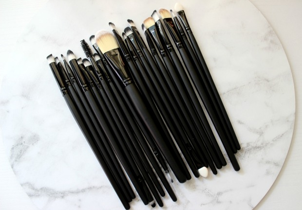 aliexpress eye makeup brushes set
