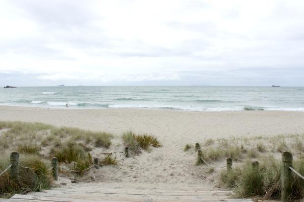 beach mount maunganui tauranga nz.jpg