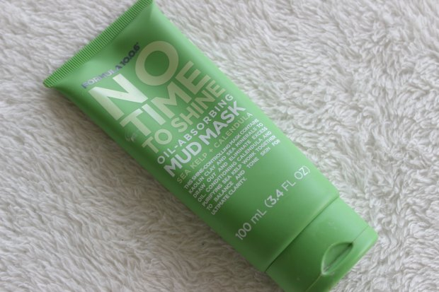 beauty empties skincare formula 10.0.6 mud mask