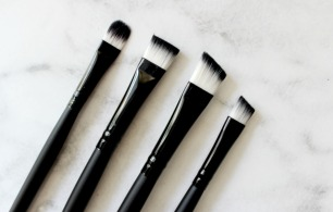aliexpress makeup brush set