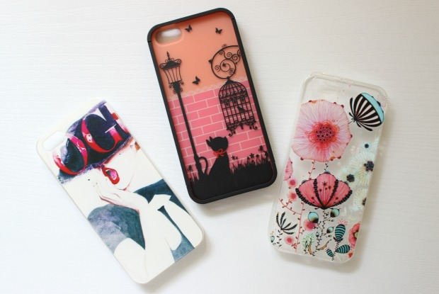 iphone case aliexpress