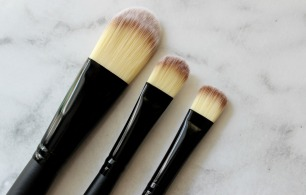 aliexpress makeup brushes