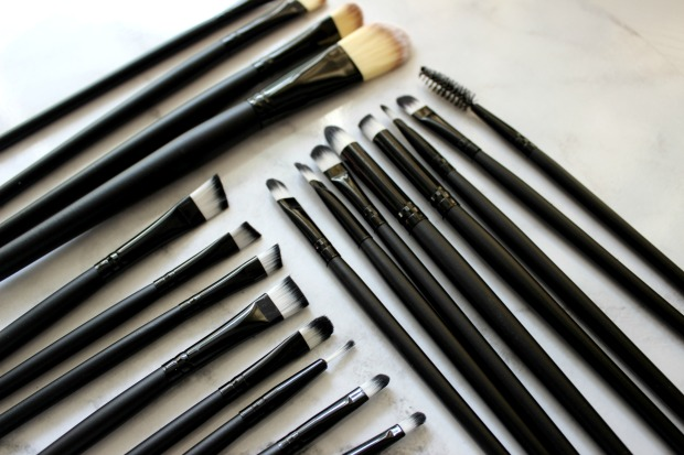 makeup brushes aliexpress