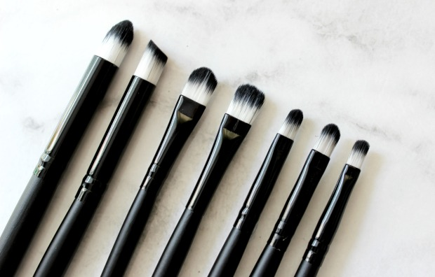 makeup eye brushes aliexpress
