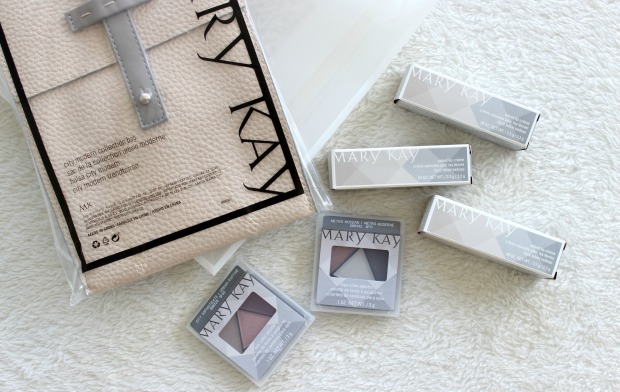 marykay makeup talkbeautynz haul