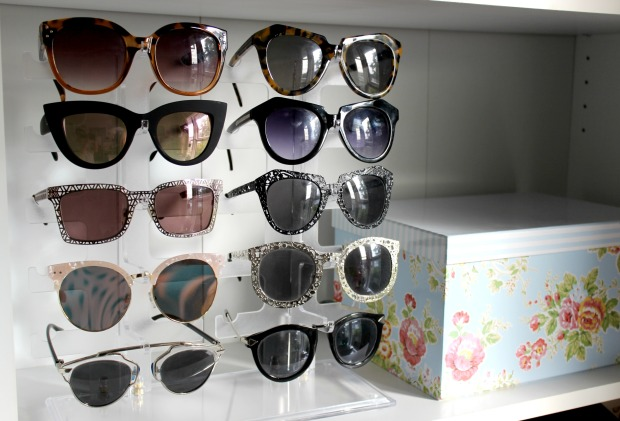 sunglasses display aliexpress