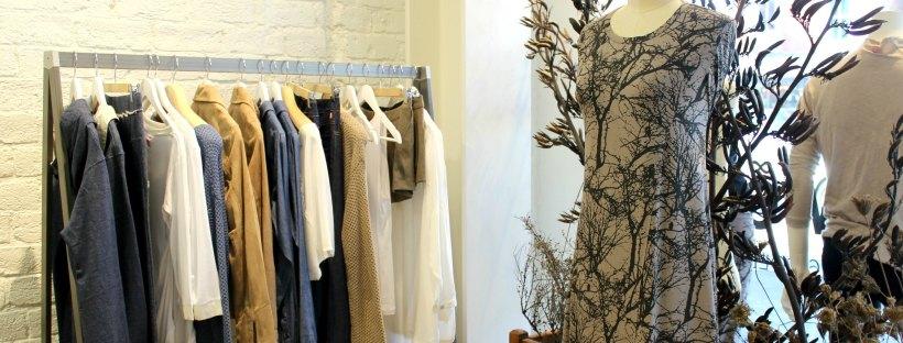 we'ar wolf clothing launch fashion