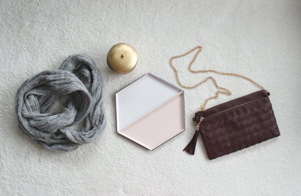 kmart haul fashion home