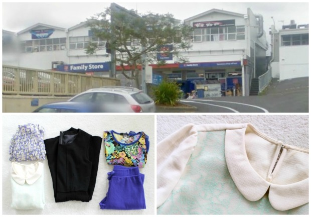salvation army family store glenfield opshop