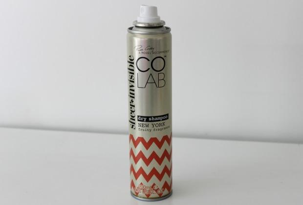 colab dry shampoo.jpg